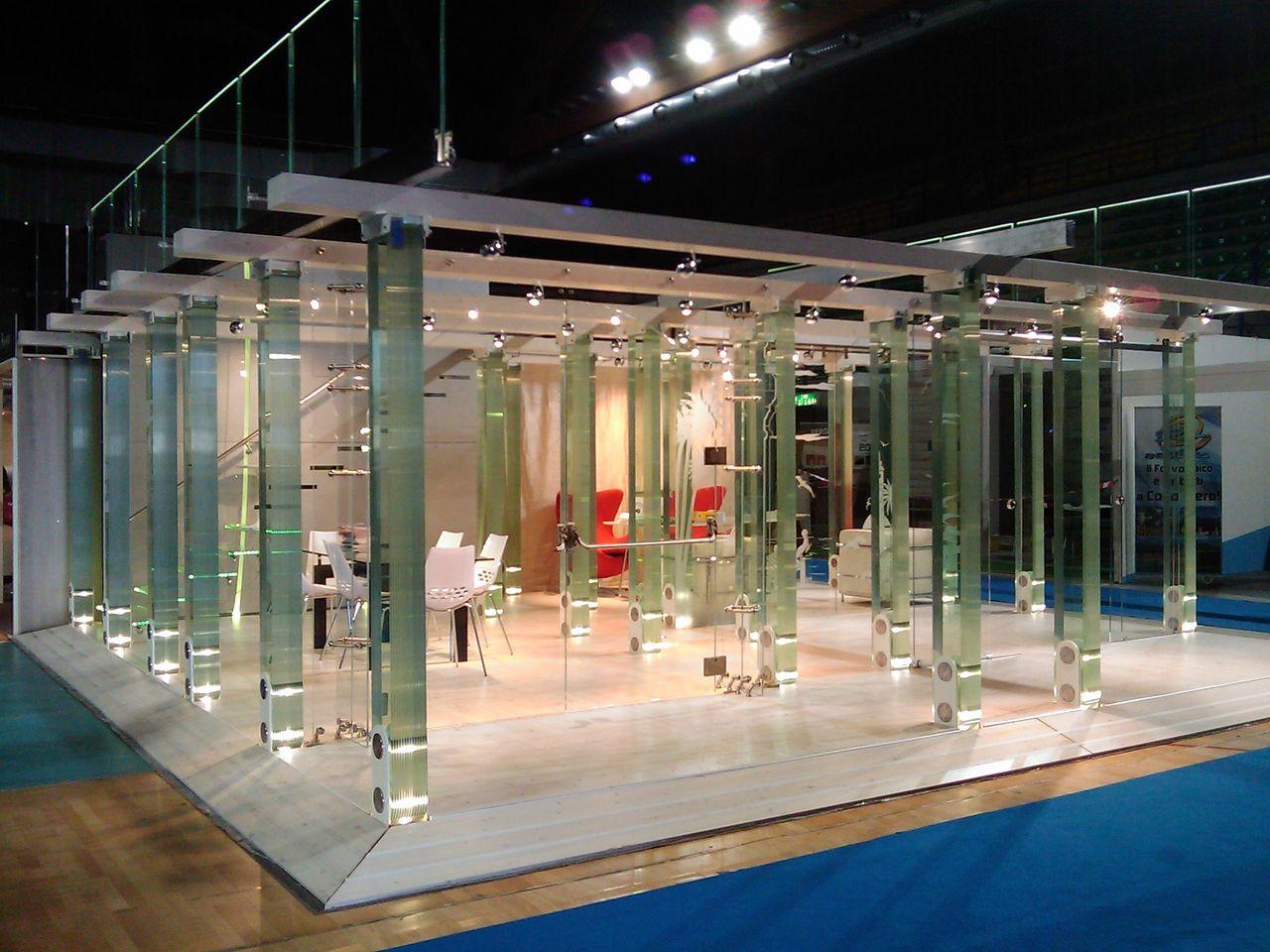 Impianti elettrici industriali in provincia di Mantova (MN)